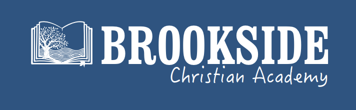 Brookside Christian Academy