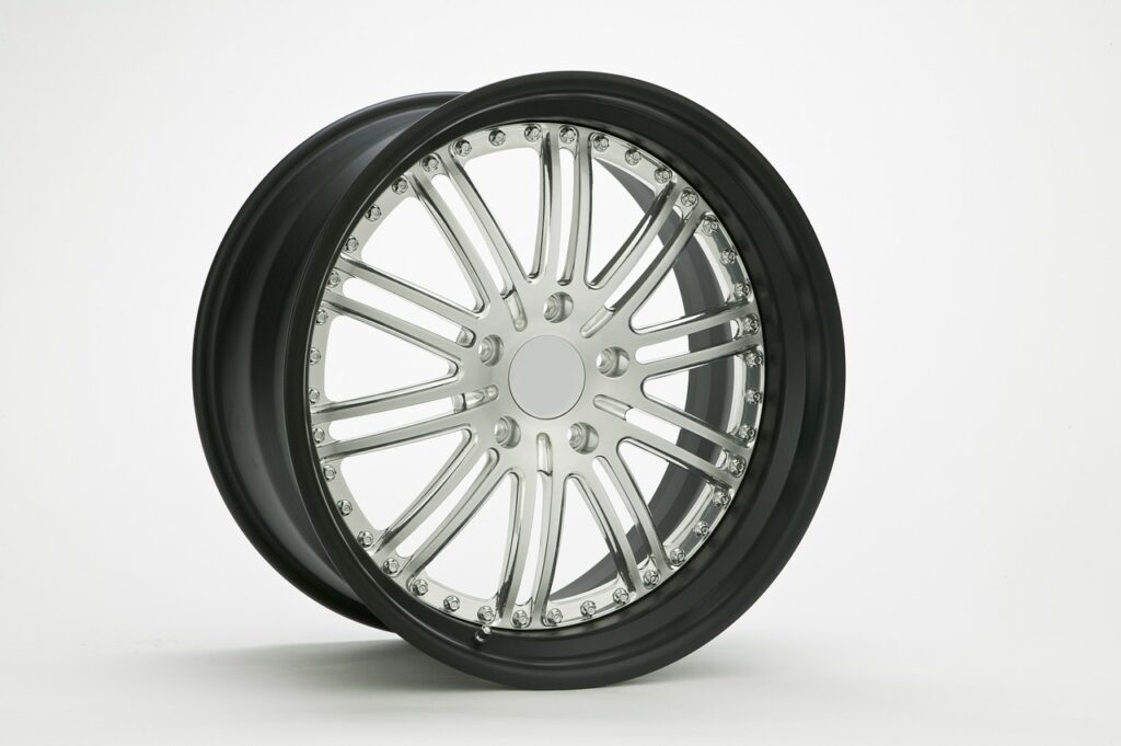 wheel rim, rim of wheel, wheel