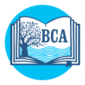BCA-Circle-Logo